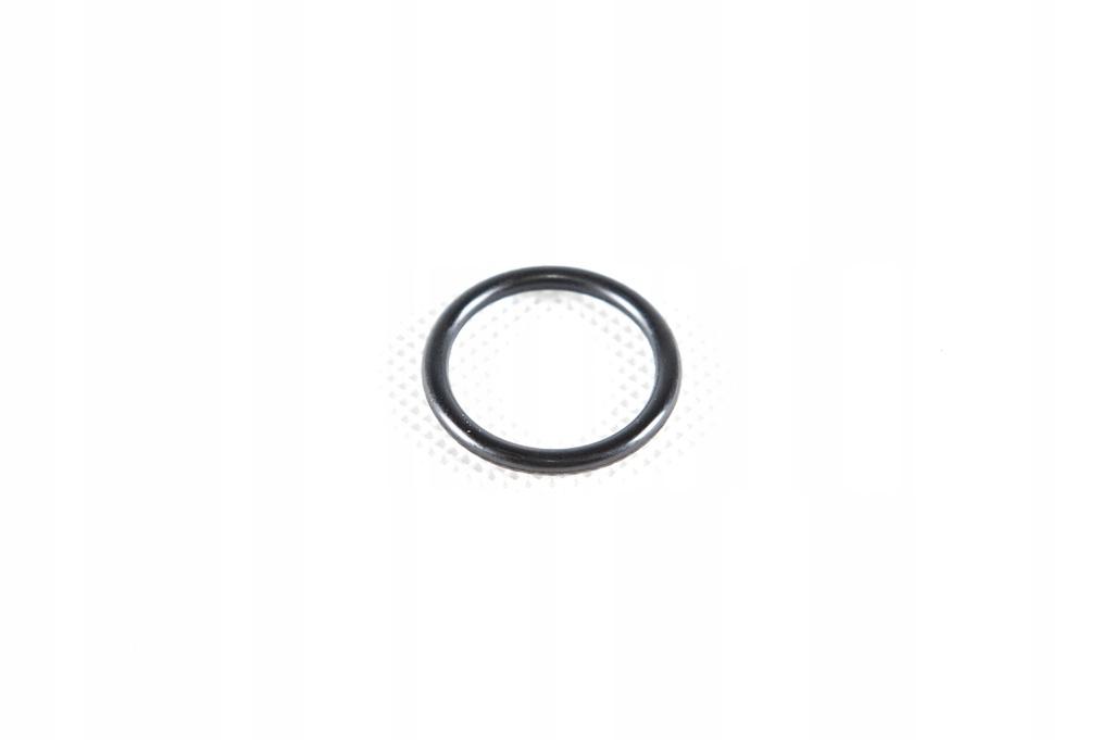 Oring obudowy rozrządu Subaru Tribeca H6 OEM 806919120