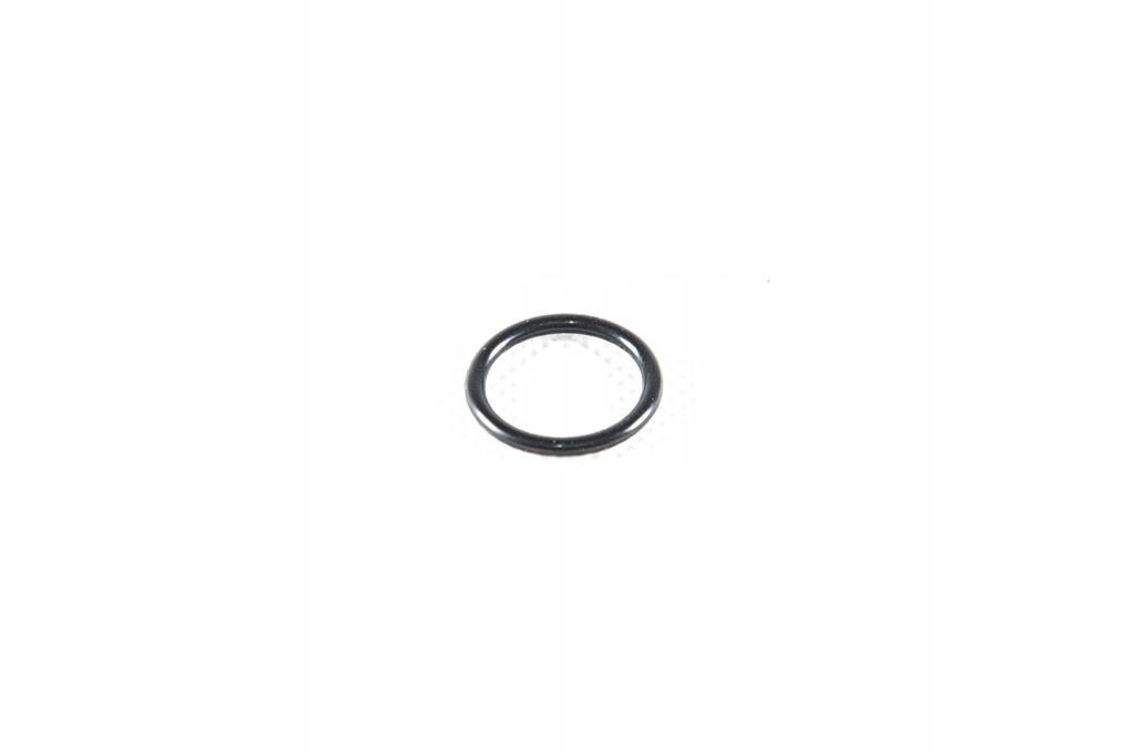 Oring obudowy rozrządu Subaru Tribeca H6 OEM 806914120