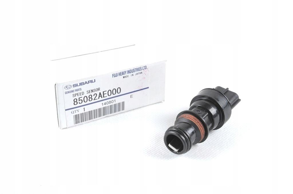 Czujnik prędkości pojazdu 3 pin Legacy 98-03 OEM 85082AE000
