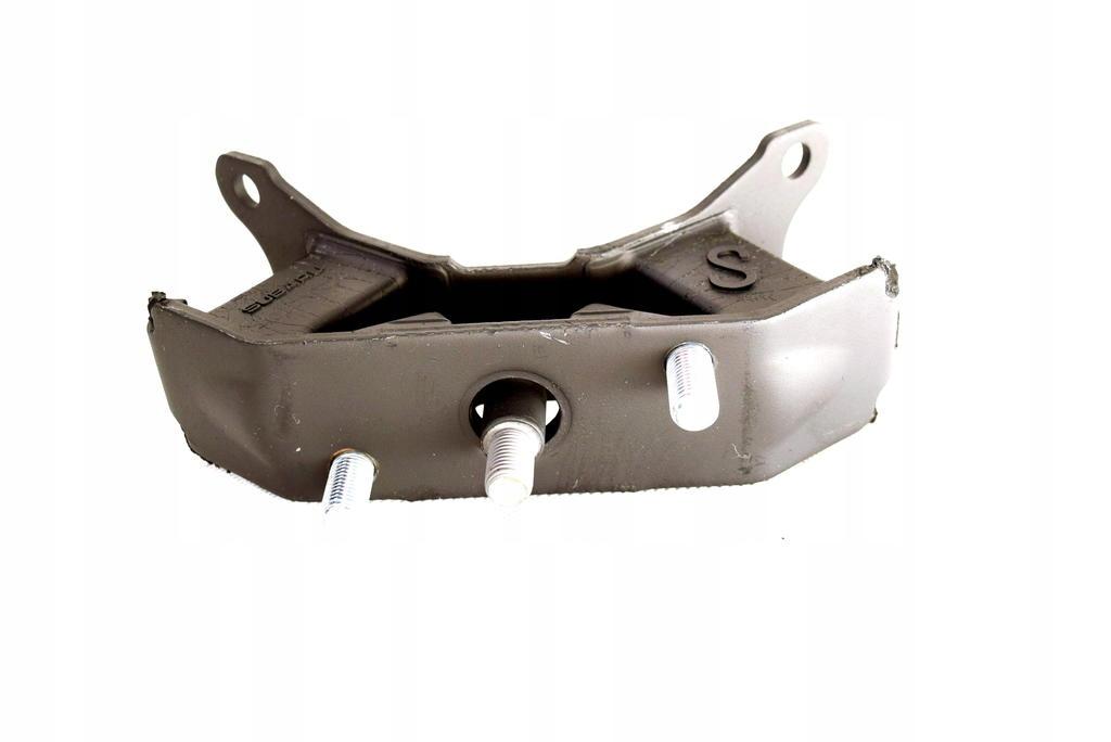 Poduszka skrzyni biegów CVT Impreza 11-14 WRX 15+ OEM 41022YC000