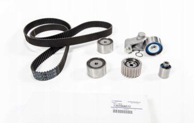 Zestaw rozrządu DOHC Subaru Legacy 2.0R 05-12 OEM SZROEMDOHC02