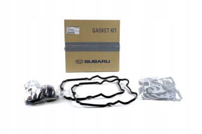 Zestaw uszczelek silnika Subaru Legacy GT 06-07 OEM 10105AB070