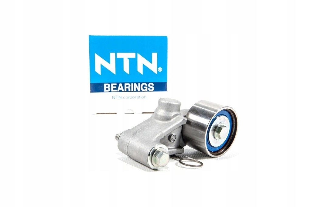 Napinacz paska rozrządu NTN Subaru Outback 97-12 OEM 13033AA042NTN