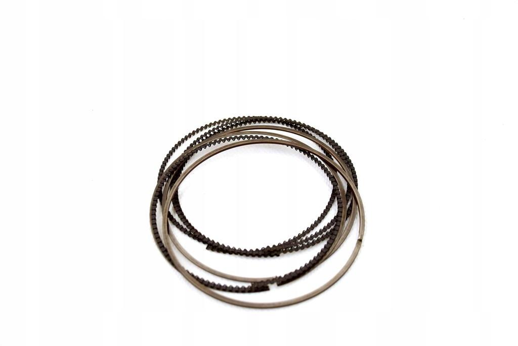 Pierścienie tłokowe silniki FA Forester XT 14-19 OEM 12033AC330