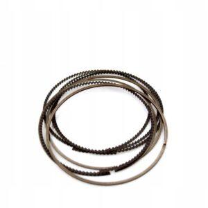 Pierścienie tłokowe silniki FA Impreza WRX 15-19 OEM 12033AC330