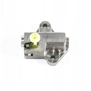 Napinacz łańcucha rozrządu FA/FB Subaru BRZ XV 11- OEM 13142AA090