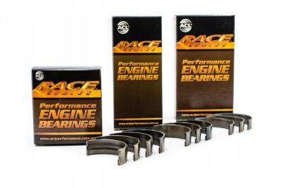 Panewki główne ACL Race Subaru Outback 97-12 23mm OEM 5M8309H-STD