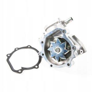 Pompa wody Aisin Subaru Impreza 93-07 SOHC OEM 21111AA007AISIN