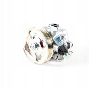 Pompa wspomagania Subaru Impreza STI 2008-2017 OEM 34430FG040