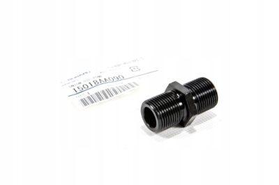 Adapter filtra oleju do bloku Subaru Legacy 90- OEM 15018AA090