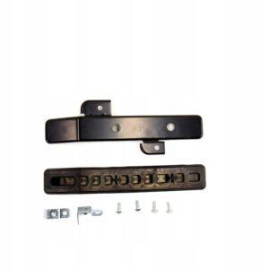 Zestaw montażowy filtr klimatyzacji Forester 98-02 OEM G3210FC010
