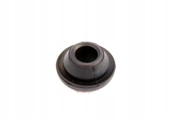 Tulejka gumowa wspornika maski Impreza 93-07 OEM 57253AA010
