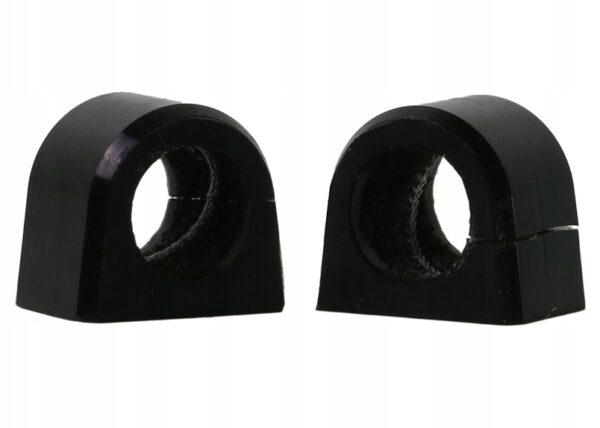 Tuleje stabilizatora przedniego Forester 97-08 OEM W0404-22G