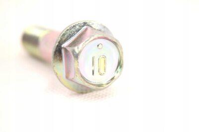 Śruba mocowania amortyzatora Legacy 97-06 OEM 20540AA100