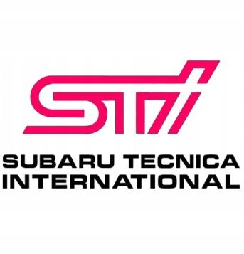 Tuleja przednia wahacza tył STI Impreza GT/WRX/STI OEM ST2022044000