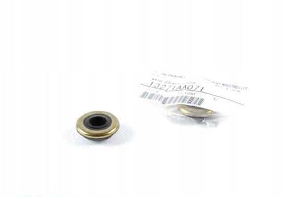 Uszczelka śruby pokrywy zaworów Legacy SOHC 98- OEM 13271AA071