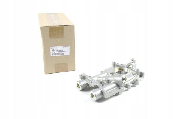 Pompa oleju Subaru Impreza STI 2008-2013 OEM 15010AA360