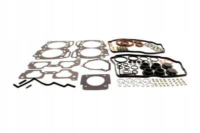 Zestaw uszczelek silnika Subaru Legacy 07-09 OEM 10105AB160
