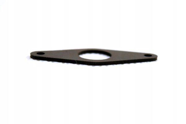 Uszczelka obudowy rozrządu Subaru Legacy 89-14 OEM 13584AA050