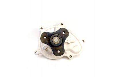Pompa wody Aisin Subaru XV 11- silniki FB OEM 21110AA690AISIN