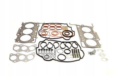 Zestaw uszczelek silnika Legacy H6 3.6 09-14 OEM 10105AB250