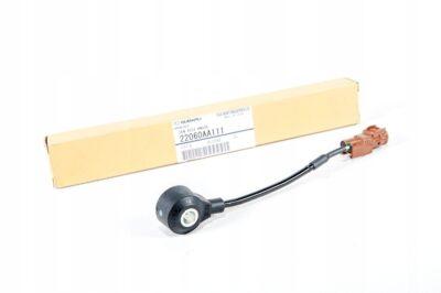 Czujnik spalania stukowego Impreza WRX STI 03-05 OEM 22060AA111