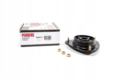 Górne mocowanie amortyzatora przód Forester 08-12 OEM 585013