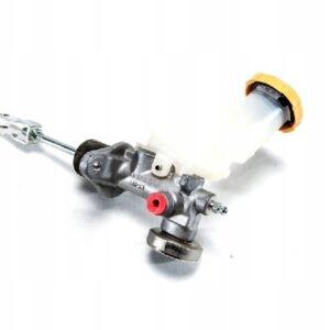 Pompa sprzęgła Subaru Impreza GT 94-00 OEM NOWA OEM 37230FC010