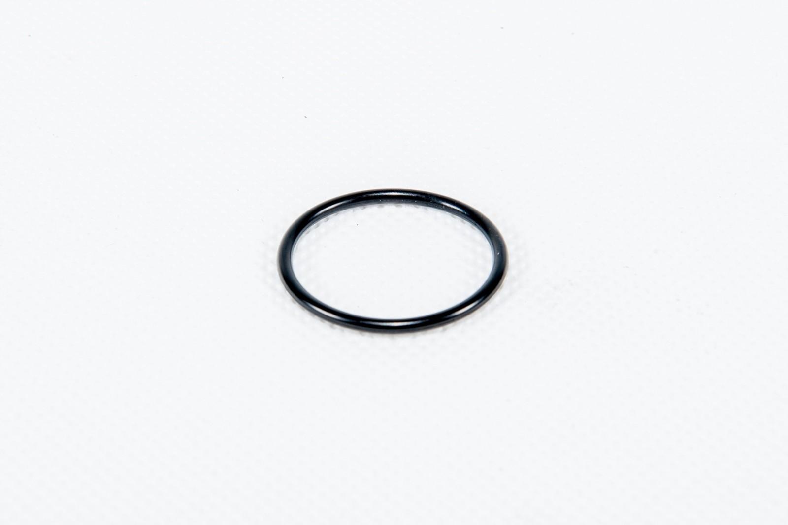 Oring obudowy rozrządu Subaru Legacy H6 OEM 806925100