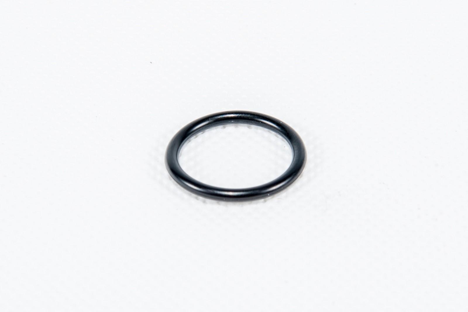 Oring obudowy rozrządu Subaru Legacy H6 OEM 806919120