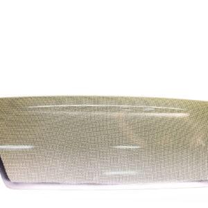 Klapa bagażnika kevlarowa Subaru Impreza GD 01-07