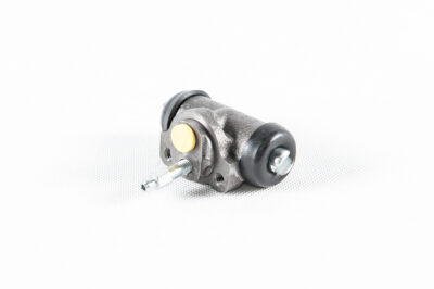Cylinderek hamulca tył Subaru Forester SF/SG 98-07 pod bębny