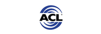 ACL22
