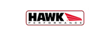 Hawk22