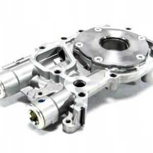 Pompa oleju Subaru Forester 01-07 12mm OEM 15010AA310