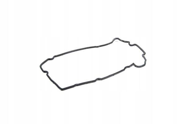 Uszczelka pokrywy zaworów prawa Tribeca 05-07 H6 OEM 13270AA180