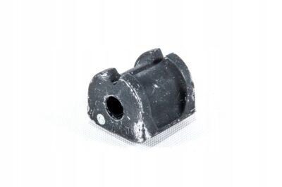 Tuleja stabilizatora tylnego Legacy 09-16 15mm OEM 20464SC010