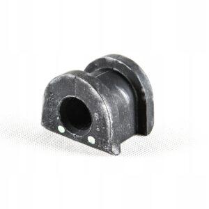Tuleja stabilizatora tył Impreza WRX/STI 03-07 19m OEM 20464FE040