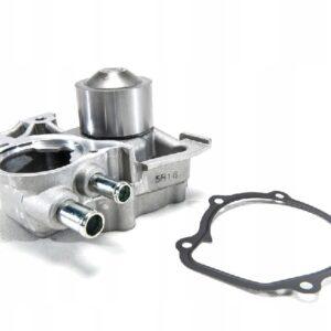 Pompa wody Aisin Subaru Forester S Turbo XT OEM AISINWPDOHC