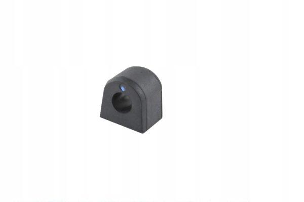 Tuleja stabilizatora tylnego Forester SG 03-07 OEM 20401AA020