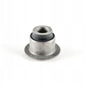 Tuleje montażowe belki tył wzmocnion Impreza 94-00 OEM ST2012044000