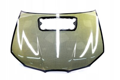 Maska Kevlarowa Subaru Impreza GD 2005-2007 OEM KEVLARGDHAWK