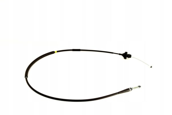 Linka gazu Subaru Impreza WRX / STI 01-05 OEM 37114FE010
