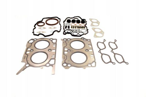 Zestaw uszczelek silnika Subaru XV silniki FB20 OEM 10105AB530
