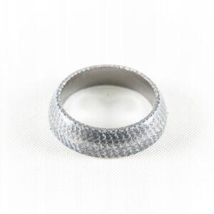 Pierścień uszczelniający wydechu Tribeca 05-12 OEM 44011AE031