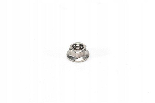 Nakrętka śruby downpipe/centerpipe BRZ 13- OEM 802008270