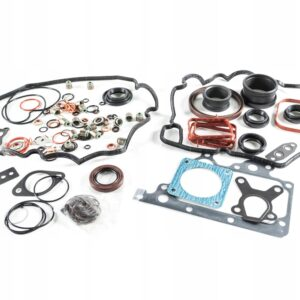 Zestaw uszczelek Subaru Diesel Outback Euro 5/6 OEM 10105AB670