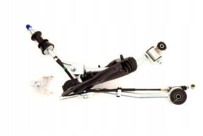Shortshifter wybierak Subaru Impreza STI 01-07 OEM ST350104S030