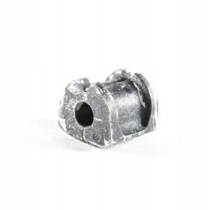 Tuleja stabilizatora tylnego Impreza STI 08-10 18m OEM 20464FG010