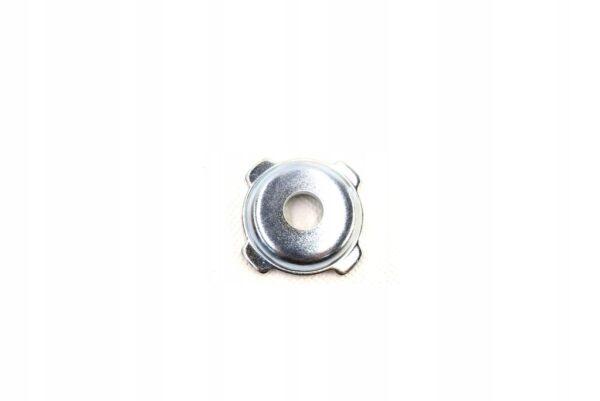 Podkładka śruby wahacza poprzeczneg Forester 98-07 OEM 20560AA030